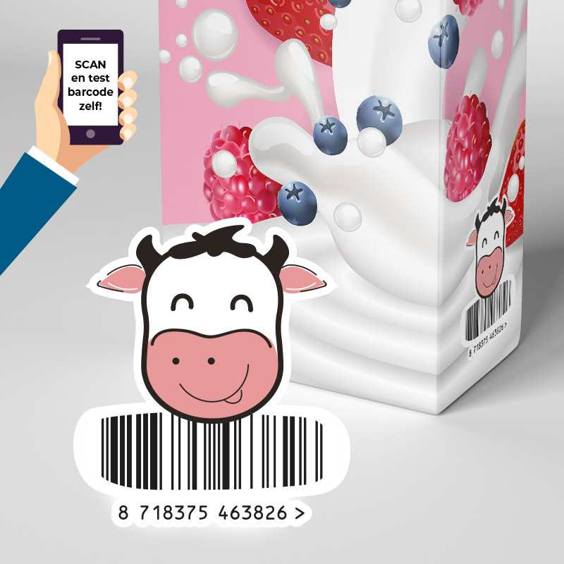 Barcode-art-creative-cow.jpg