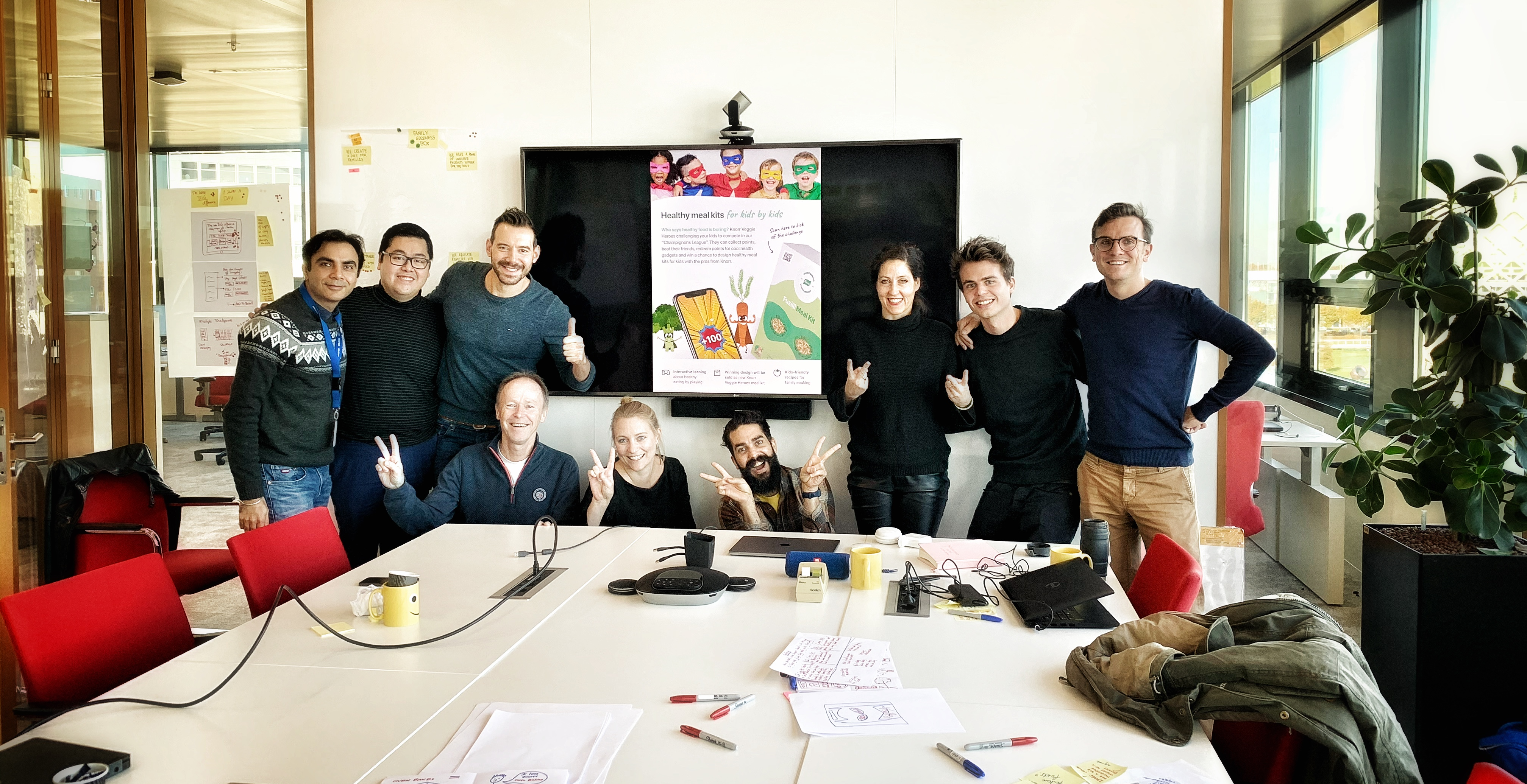 Design Sprints Zillion Productions-team02.jpg