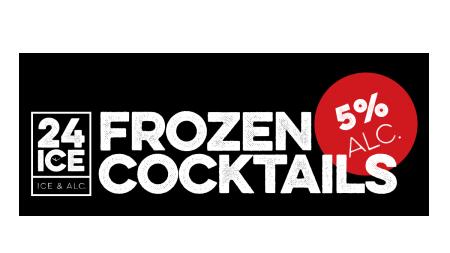 24-ice-logo.png
