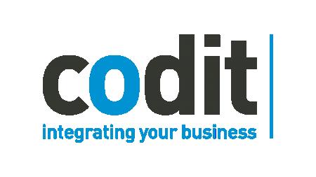 codit-logo.png