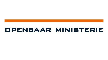 openbaar-miniterie-logo.png