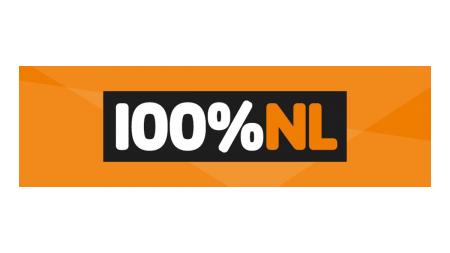 100pnl-logo.png