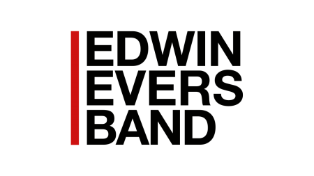 edwin-evers-band-logo.png