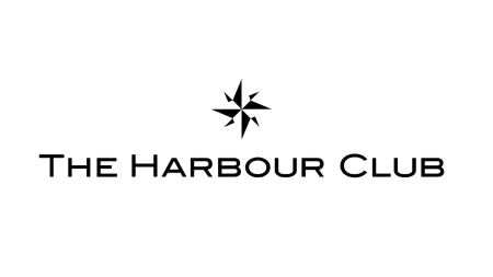 the-harbour-club-logo.png