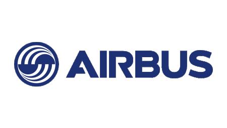 aairbus-logo.png