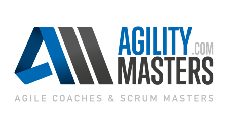 agilitymasters-logo.png