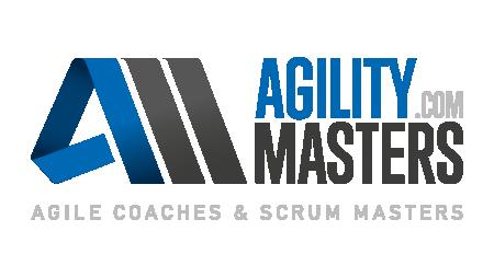 agilitymasters-logo.png