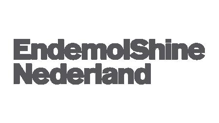 endemol-shine-nederland-logo.png